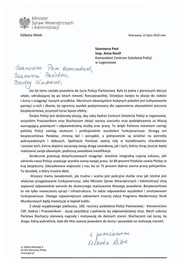 https://csp.edu.pl/dokumenty/zalaczniki/6/6-31296_g.jpg