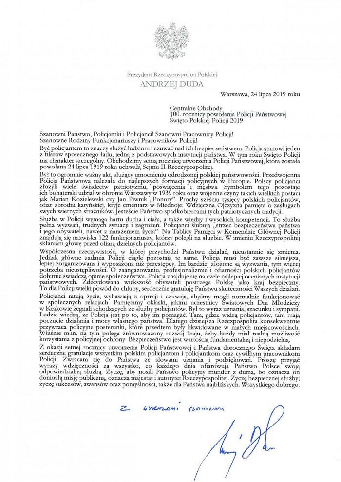 https://csp.edu.pl/dokumenty/zalaczniki/6/6-31297_g.jpg