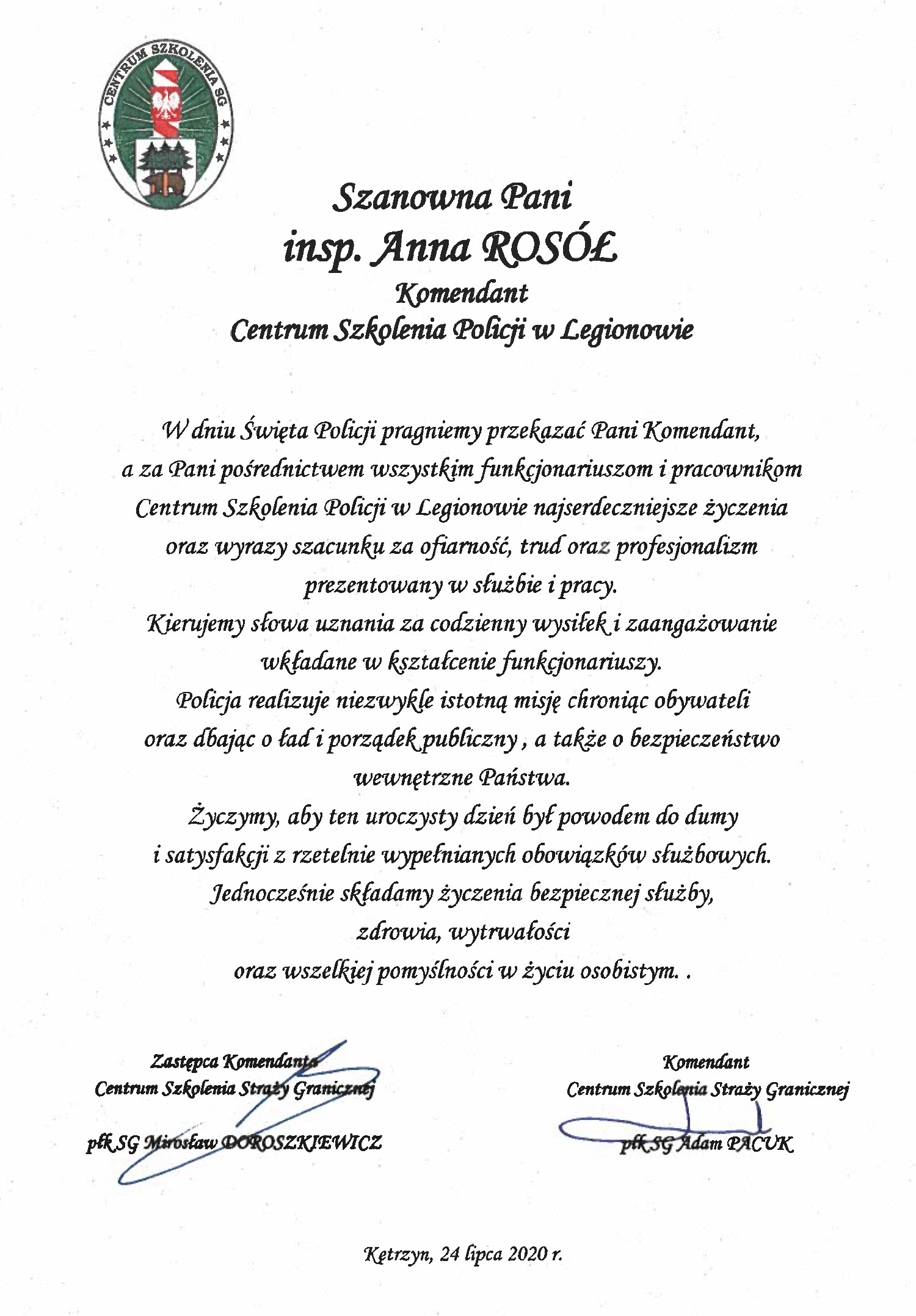 https://csp.edu.pl/dokumenty/zalaczniki/6/6-32515_g.jpg